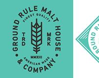 Ground Rule Malt House