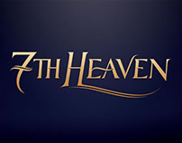 7th Heaven Identity
