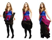 Evolve Dress