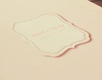 Hideaki & Ing