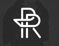 Porter Robinson - identity