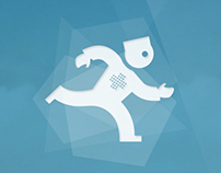 Urgo Medical - guide healing App