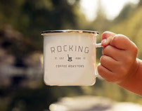 Rocking Coffee Roasters