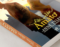 Book Covers 2011-2013