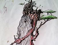 Sketching with Digital Sketching
