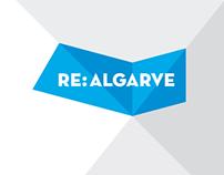 Re:Algarve