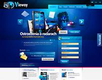 vieway site