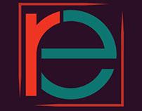 ReDesign Logo/Identity