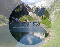 Tourista