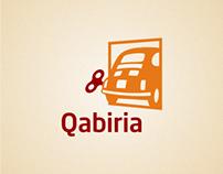 Qabiria