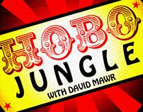 Hobo Jungle Radio