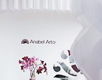 Anabel Arto boutique