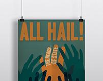 Ken Carbone Workshop Poster