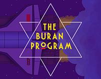 The Buran Program