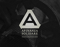 AFINANZA SOLIDARE