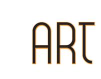 Revista ART 7 (Projeto Acadêmico)