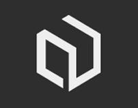 Logo Design / Collection
