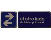 Diseño Editorial - Fasiculos coleccionables