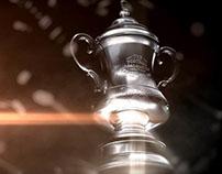 "ESPN STAR SPORTS // FA CUP 2011 CAMPAIGN ""MOVIES"""