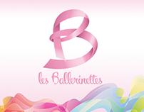 Les Ballerinettes