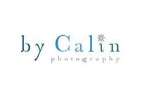 by calin | logo design