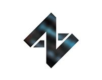 Nrick Four Logo