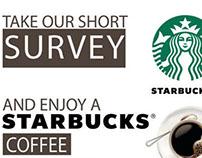 Customer Survey 2013