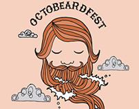 Octobeardfest