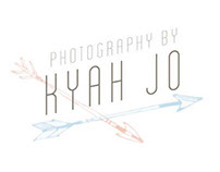 Photography by Kyah Jo | Wedding & Portrait photography