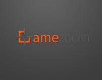 Gamezoom - Austrian Gaming Website