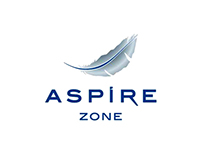 Aspire Zone RAMADAN