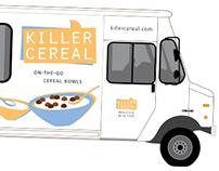 Killer Cereal