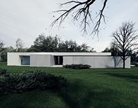 cz-house | single-family house