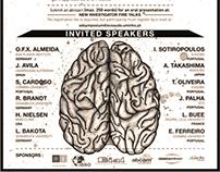 International Symposium Alzheimer - UMinho