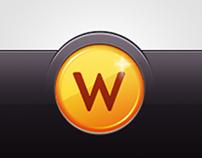 YouWowMe Mobile App