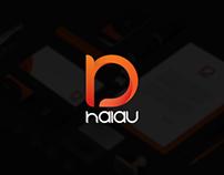HAIAU ENTERTAINMENT