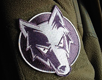 Grey Wolves Airsoft
