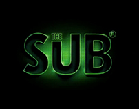 Heineken - The Sub