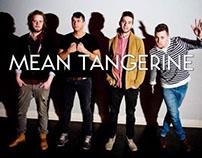 Mean Tangerine