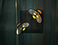 Abstract Element 3D