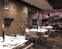 H57 Restaurant