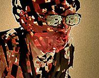 portrait.mov