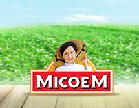 Micoem