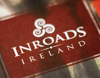 Inroads Ireland