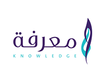 Knowledge Logo Project