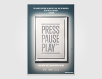 PressPausePlay Official Trailer