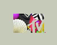 MTV BMM pitch