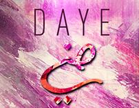 DAYE - ضيّ Movie Poster