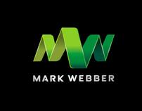 Mark Webber - F1 Driver