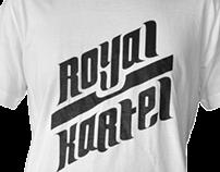 Royal Kartel Clothing
